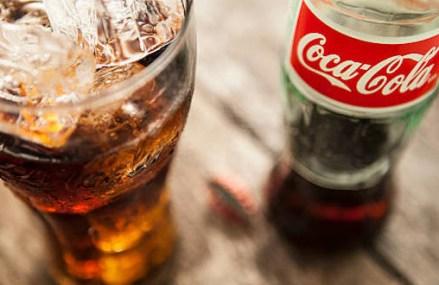 Coca-Cola plănuiește lansarea primei băuturi alcoolice