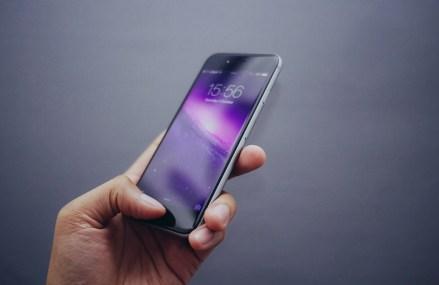 Apple esueaza spectaculos pe una dintre cele mai mari piete de smartphone-uri