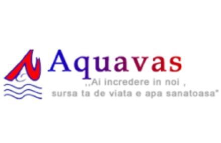 Anunț recrutare și selecție membru CA al Societății AQUAVAS S.A. Vaslui