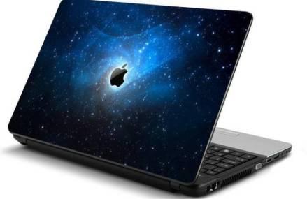 Cum să-ți găsești un laptop ieftin, dar suficient de performant. Câteva sfaturi