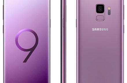 Unde au progresat si unde au regresat Samsung Galaxy S9 si S9+ fata de predecesoarele modele