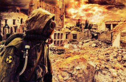 Avertismentul apocaliptic al oamenilor de ştiinţă: Extincţia are loc de 1.000 de ori mai rapid decât ar trebui
