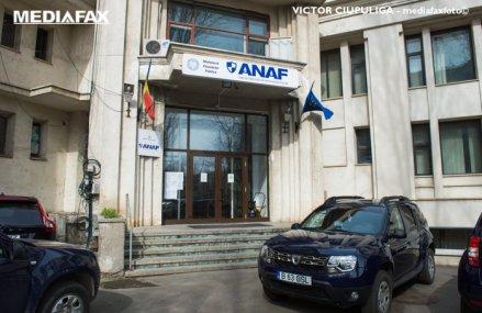 Tot ce tebuie să ştie firmele: ANAF a publicat un ghid cu privire la sponsorizările efectuate de microîntreprinderi