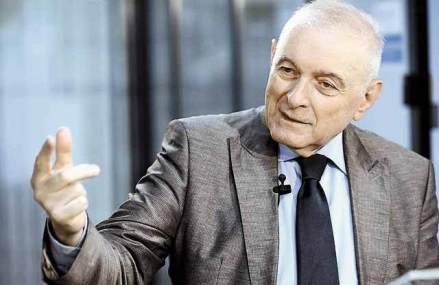 Adrian Vasilescu, BNR: Punem punct crizei în 2021?