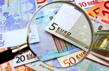 Consiliul Fiscal: Proiectul legii bugetului pe 2020 este un pic mai realist, dar veniturile par supraestimate