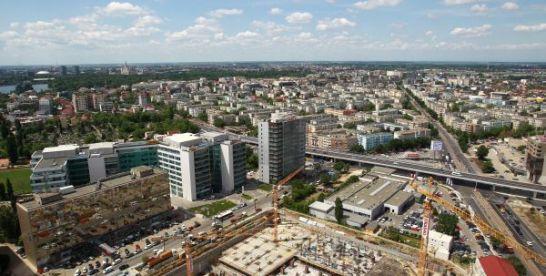Clujul se înarmează pentru lupta împotriva coronavirusului: 100 de kituri de detectare a patogenului au ajuns Spitalul de Boli Infecţioase