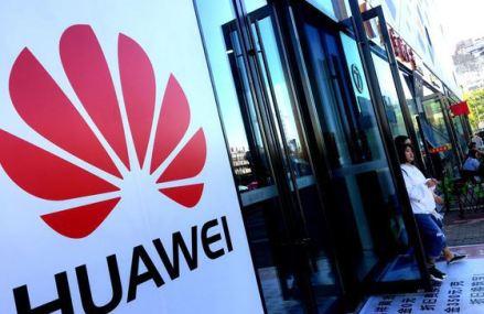 """Ambasadorul SUA în România: Huawei reprezintă o cale greşită pentru dezvoltarea 5G. """"Prezenţa companiilor chineze în reţelele 5G periclitează securitatea acestora"""""""