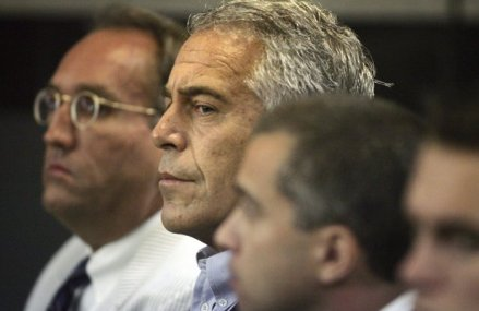 Noi detalii în cadrul controversatei sinucideri a miliardarului Jeffrey Epstein: Şi-a încheiat testamentul cu două zile înainte