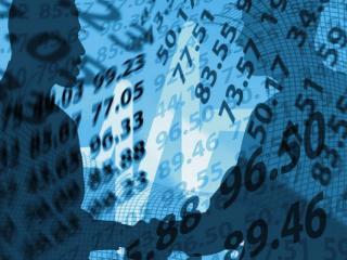 Edenred Romania achizitioneaza Benefit Online, platforma de beneficii pentru salariati