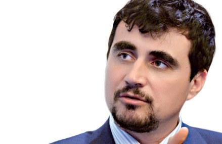 Sorin Pâslaru, ZF: O singură pagină din programul de relansare prezentat ieri de guvern ar fi de ajuns dacă s-ar pune şi în practică în 2020: 1,1 mld. euro granturi pentru capitalul de lucru şi investiţiile IMM-urilor