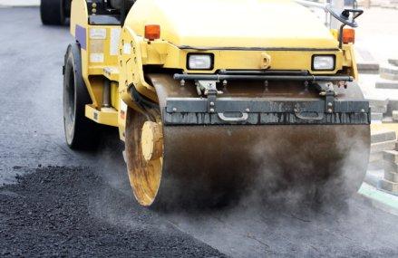 Proiect european de 10 mil. euro pentru modernizarea a zece străzi din Odorheiu Secuiesc, Harghita