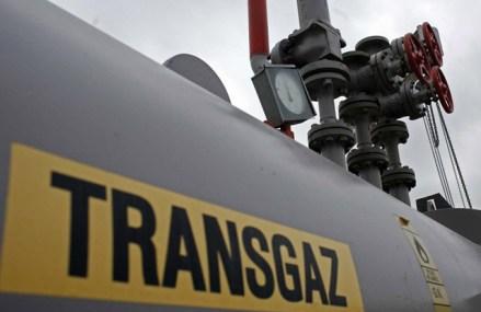 Consiliul Concurenţei pune lupa pe două mari companii româneşti: Tarom şi Transgaz vor fi investigate pentru complicitate la licitaţii trucate