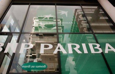 BNP Paribas Personal Finance oferă credite de până la 50.000 lei pentru românii care vor să cumpere scutere electrice smart