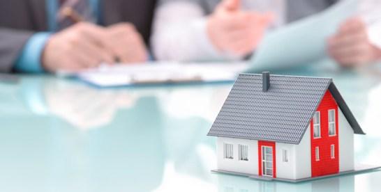 Primele estimări despre impactul proiectului Noua casă asupra pieţei imobiliare. Piaţa poate merge spre case şi apartamente cu 4 camere, locuinţe mai mari, dar e nevoie şi de TVA de 5%, până la 150.000 de euro