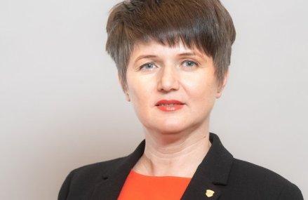 ZF Bankers Summit 2020. Luminiţa Runcan, director adjunct Banca Transilvania: Putem să facem faţă unui val de neperformanţă ce va să vină. Banca Transilvania este foarte bine capitalizată