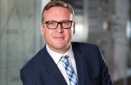 Vlad Stanislav, directorul GEZE România, furnizor de uşi pentru malluri şi birouri: În 2021-2022 se va finaliza expansiunea pe piaţa de birouri. S-au livrat deja foarte multe