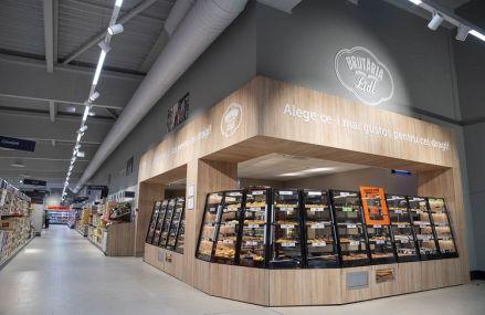 Lidl scoate complet de la vânzare produsele de plastic de unică folosință