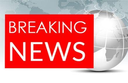 BREAKING. O bombă a explodat în Irlanda de Nord, în apropierea frontierei cu Irlanda
