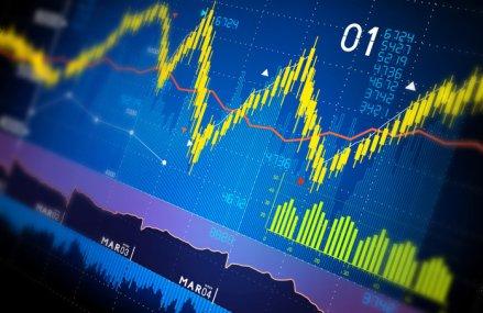 Fondul Proprietatea şi-a redus capitalul social cu 774 mil. lei, până la 3,9 mld. lei