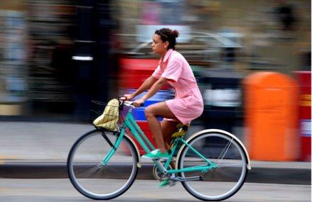 România, pe locul opt în clasamentul celor mai mari producători de biciclete din UE. În 2019, statele membre ale Uniunii Europene au produs peste 11,4 milioane de biciclete