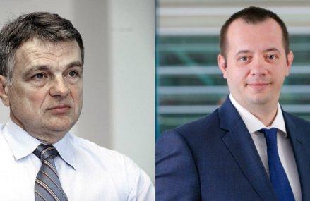 Casa de avocatură Stratulat Albulescu a asistat Brillio, companie din domeniul tehnologiei digitale controlată de fondul de investiţii Bain Capital, în achiziţia furnizorului de consultanţă digitală Cognetik