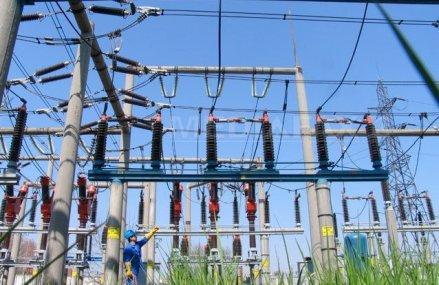 Acţionarii Transelectrica nu s-au întrunit la prima convocare pentru a vota majorarea capitalului social cu 20,2 mil. lei