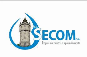 Anunț recrutare și selecție Director Adjunct al Societății SECOM S.A. Drobeta Turnu Severin