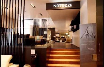 Grupul italian Natuzzi trimite la export 99% din producţia fabricii Italsofa din Baia Mare. În fabrica Italsofa lucrează peste 900 de oameni