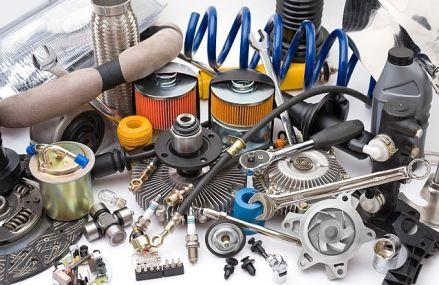 Helbako Electronica, un producător german de componente electronice pentru industria automotive, face 10 mil. euro cu fabrica din Timiş