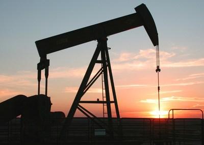 Cea mai mare listare bursieră din lume revine în circuit: Arabii caută bănci pentru Saudi Aramco, cea mai mare companie petrolieră din lume