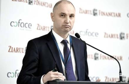 Top 500 companii din Europa Centrală şi de Est: Firmele româneşti nu se extind la nivel regional din lipsă de viziune şi de resurse