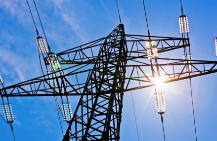 România şi UE: România importă printre cele mai mici cantităţi de energie din Europa