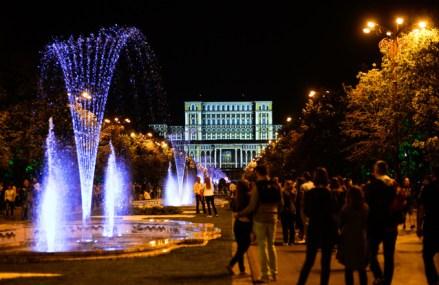 560 de ani de Bucureşti. Zilele Bucureştiului 2019: Ce puteţi găsi sâmbătă şi duminică la iCeleBrate my city şi iMapp Bucharest