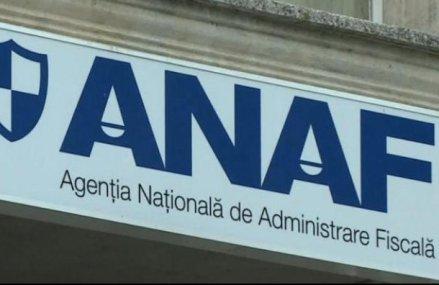Guvernul a extins termenul pentru anunţarea intenţiei de restructurare financiară până la 31 octombrie