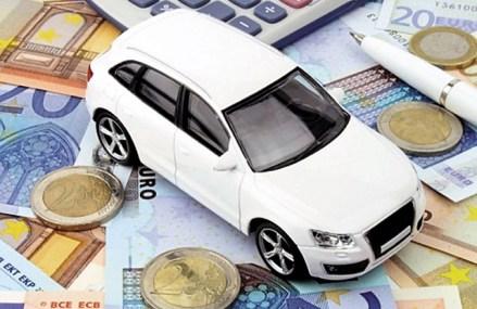 Ministerului Transporturilor şi ASF au dezbătut posibilitatea suspendării poliţelor RCA, Casco şi CMR pentru 3-9 luni pentru transportatorii care nu folosesc anumite autovehicule în perioada de criză