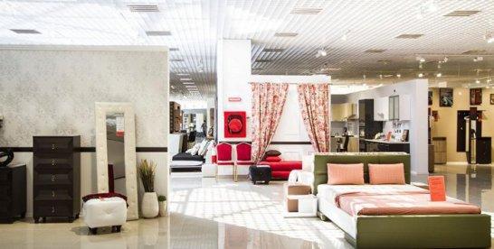 Cine stă în spatele fondului de investiţii care a cumpărat producătorul de mobilă Casa Rusu