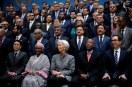 Zona euro: Frankfurt, nu Berlin