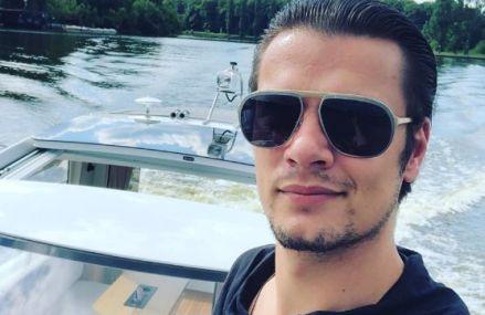 Medicii au încercat transferul lui Mario Iorgulescu în Italia, însă acesta a rămas la Elias