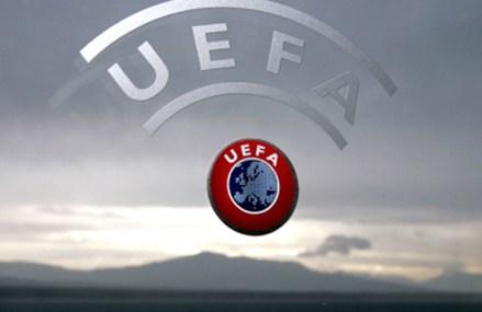 Preşedintele UEFA anunţă planurile pentru reluarea competiţiilor sportive