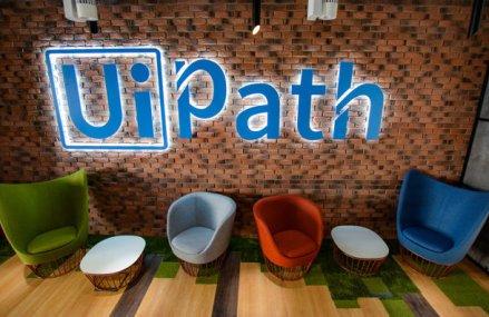 UiPath, gigantul românesc fondat de Daniel Dines, se pregăteşte de următorul pas: În 2021 compania plănuieşte să se listeze la bursa americană