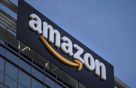 Amazon lanseaza o noua sectiune pentru produse de infrumusetare si ingrijire a pielii!