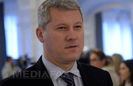 Anunţul făcut de către ministrul Justiţiei Cătălin Predoiu: Ministerul va plăti salarii de 390 de milioane de euro angajaţilor din sistemul de Justiţie