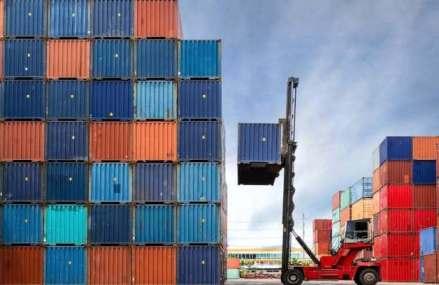 Containere maritime și servicii de transport profesionale, pe Euroluc.com