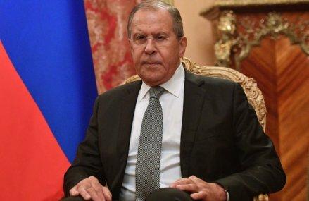 """Rusia ameninţă cu măsuri """"simetrice"""" dacă SUA instalează rachete suplimentare în Europa"""
