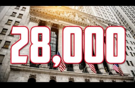 Wall Street: cine urca pe podium?