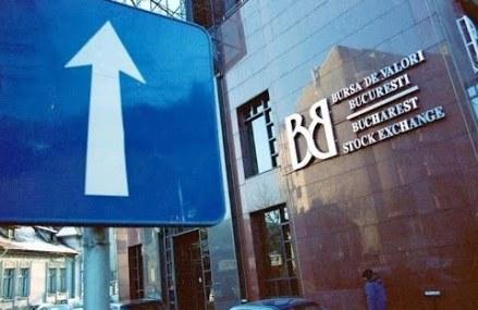 (2/2) BVB: rezultate financiare la 9 luni (banci, industrie si servicii)