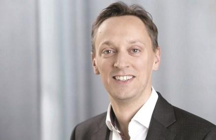 Interviu exclusiv ZF cu Nicolas Mahler, directorul financiar al Telekom România. Telekom: Ne-am uitat la fiecare factură, facem achiziţii doar după ce verificăm că nu avem deja acel lucru şi suntem 100% siguri că îl vom folosi