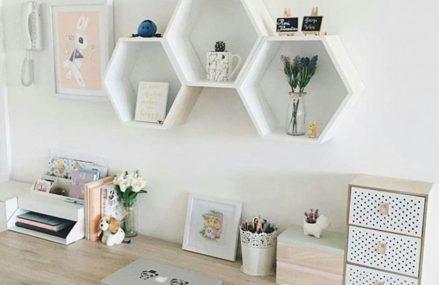 Cateva sfaturi pentru decorarea casei, de la un arhitect !