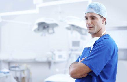 De ce sunt importante vizitele periodice la stomatolog?