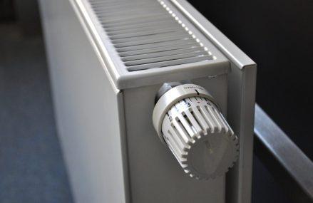 De ce sa investesti in calorifere aluminiu? Avantaje si dezavantaje